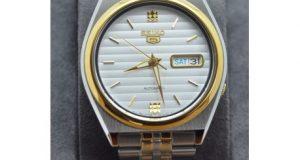 Pentru cele mai rafinate modele de ceasuri barbati, va recomandam magazinul online Bombastic
