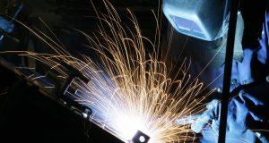 Constructii metalice trainice realizate de catre Axa Trans Construct!