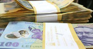 Ai nevoie urgenta de bani? Un credit nebancar te poate ajuta