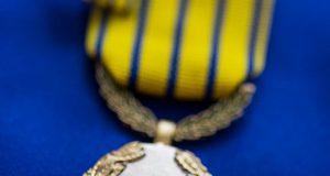 Medalii personalizate, promovati orice eveniment in stil memorabil
