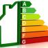 Preturile de obtinere ale certificatelor  energetice in Bucuresti