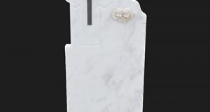 Monumente funerare din granit cu Moramart – originalitate si calitate la cel mai inalt nivel!