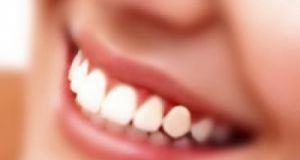 Parodontoza si ce puteti face in legatura cu tratarea ei