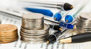 Avantajele creditelor IFN