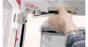 Reparatii termopane Ilfov