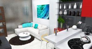 Posibilitati variate de finantare pentru apartamente noi Iasi