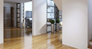 Utilizati un parchet lemn masiv, pentru rezistenta si un plus de eleganta in domeniul pardoselilor