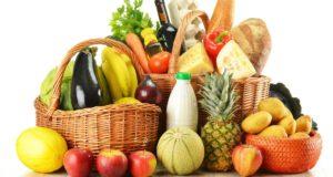 Tot ce trebuie sa stii despre produse alimentare
