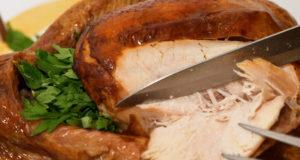 Noile informații despre carnea albă și colesterol
