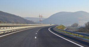 România și încă o nouă autostradă de 40 km