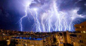 ATENȚIE! Meteorologii bat alarma, urmează 48 de ore critice pentru România!