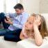 Află ce se va întâmpla dacă o să-ți ignori copilul