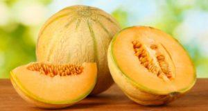 Care sunt consecințele după ce consumi pepene galben