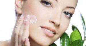 Mici trucuri care te vor ajuta să-ți menții tenul curat
