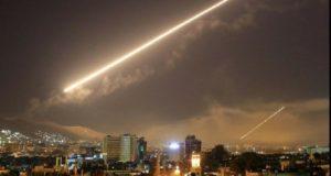 Zeci de persoane și-au pierdut viața în Siria