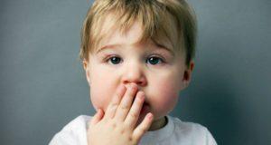 Sughițul se repetă de mai multe ori pe minut și crează disconfort? Noi îți spunem cum să scapi de acesta