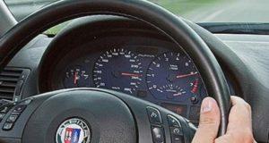 Invenție ingenioasă pentru ca șoferii să micșoreze viteza, descoperită de o femeie din Montana