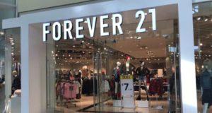 Un magazin popular va falimenta