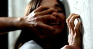 Întâmplare șocantă în România, o elevă de 16 ani a fost bătută cu bestialitate, apoi violată