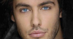 Ce nu știai despre bărbații cu ochii albaștri?