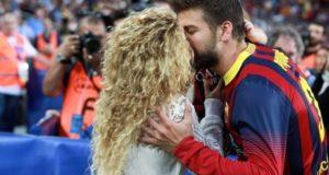 Shakira și Gerard Pique s-au despărțiți sau nu?